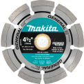 Makita Diamond Blade, A-94683, 4-1/2