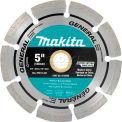 Makita Diamond Blade, A-94699, 5