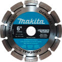 Makita Diamond Blade, A-94708, 6