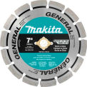 Makita Diamond Blade, A-94714, 7