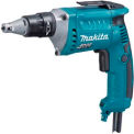 Makita® FS4200, Drywall Screwdriver, 4,000 Rpm
