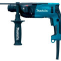 "Makita® HR1830F, 11/16"" Rotary Hammer Kit With L.E.D. Light"
