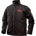 Milwaukee® 201B-21XL M12™ Heated Jacket Kit - Black - XL