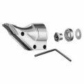 Milwaukee® 48-44-0170 18 Gauge Right Shear Blade