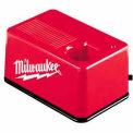 Milwaukee® 48-59-0300, 24 Volt Charger