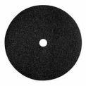 Milwaukee® 48-80-0504, Sanding Disc 4-1/2 In 24 Grit (5 Per Pack)