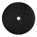 Milwaukee® 48-80-0603, Sanding Disc 9 In 16 Grit (25 Per Pack)