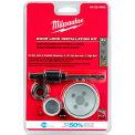 Milwaukee® 49-22-0240, 8 PC SAWZALL® Blade Set
