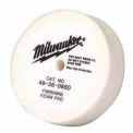 Milwaukee® 49-36-0650, Foam Polishing Pad