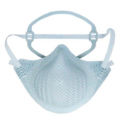 EZ-ON N95 Particulate Respirators, MOLDEX EZ22S