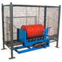 Enclosure Kit with Safety Interlock for Morse® 456-A Field Install