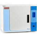 Thermo Scientific Midi 40 Small Capacity CO2 Incubator with TC Sensor, 120V, 50/60Hz