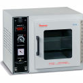 Thermo Scientific Vacuum Oven, 12.5L, Dial Display, 120V