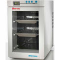 Thermo Scientific Heratherm IMC18 Compact Microbiological Incubator, 0.65 Cu. Ft. 100-240V