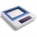 Thermo Scientific Compact Digital Dry Bath/Block Heater, Double Block Capacity, 100-240V