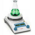 "Thermo Scientific RT2 Digital Hotplate, 5.5"" Diameter Ceramic Top, 120V"