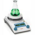"""Thermo Scientific RT2 Digital Hotplate, 5.5"""" Diameter Ceramic Top, 120V"""