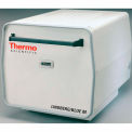 Thermo Scientific Lindberg/Blue M™ Heavy-Duty 1200°C Box Furnace, 23L