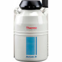 Thermo Scientific BioCane 20 Canister and Cane System, 20.5 Liters