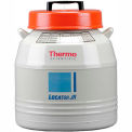 Thermo Scientific Locator Jr. Cryogenic Rack and Box System, 60 Liters