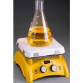 """Thermo Scientific Cimarec™ Basic Stirring Hotplate, 4"""" x 4"""" Ceramic Top, 120V"""