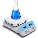 """Thermo Scientific Cimarec+™ Digital Stirring Hotplate, 10"""" x 10"""" Ceramic Top, 100-120V"""