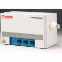 """Thermo Scientific Lindberg/Blue M 1100°C Tube Furnace, 24"""" Heated Length, 208/240V"""