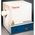 Thermo Scientific Lindberg/Blue M™ 1500°C Tube Furnace with B Controller