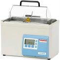 Thermo Scientific Precision™ Shallow General Purpose Water Bath GP 2S, 2 Liters