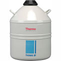 Thermo Scientific Thermo 30 Liquid Nitrogen Transfer Vessel, 32 Liters