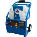 Mastercool® 69900-220 Mastercleanse®HVAC & Automotive System Flush Machine, 240V