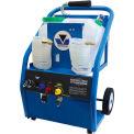 Mastercool® 69900 Mastercleanse®HVAC & Automotive System Flush Machine, 110V
