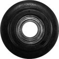Mastercool® 72030 Replacement Cutting Wheel for 72029