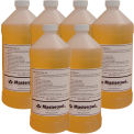 Mastercool® 90032-6 Vacuum Pump Oil / Case of Six 32 Oz Bottles