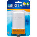 Brita® On Tap Replacement Filter, 1 Pack