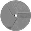 Axis Cutting Disk for Expert 205 Food Processor - Slice, 10mm