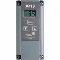 Johnson Controls A419ABC-1C Electronic Temperature Control Watertight Enclosure
