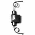 P74FA-5C Differential Pressure Control