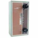 T26A-14C Line Voltage Wall Thermostat