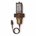 V46AA-1C Pressure Actuated Water Regulating Valve