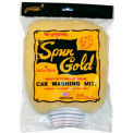 Spun Gold Washing Mitt - Min Qty 5 - Pkg Qty 5