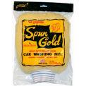 Spun Gold Washing Mitt - Min Qty 5 - Pkg Qty 5