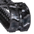 NAQ_Ditch-Witch-SK350-Rubber-Track_main