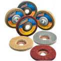 Rapid Finish™ Bear-Tex Unified Wheels, NORTON 66261020547