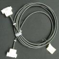 NACHI 5M Teach Pendant Extension Cable