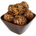 Nearly Natural Decorative Balls (Set of 12)