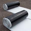 "NOFP Barrier™ Underslab Insulation & Vapor Barrier BAR460W, 60'L X 3/8""H"