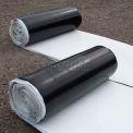 """NOFP BarrierX5™ Underslab Insulation & Vapor Barrier BAR460X5, 60'L X 1-1/4""""H"""