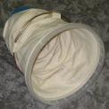 Nilfisk GM80 Cotton Main Filter