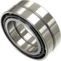 NACHI Super Precision Bearing 7214CYDUP4, Universal Ground, Duplex, 70MM Bore, 125MM OD